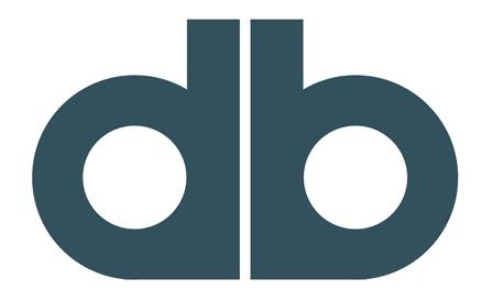 CBDlogo