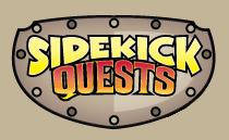 SidekickQuestslogo