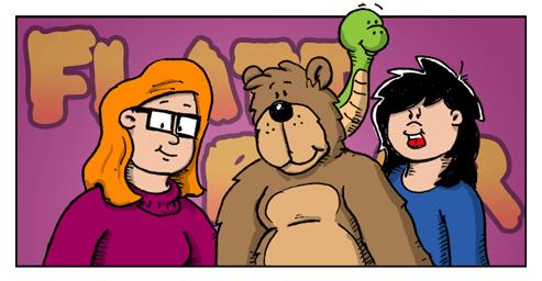 Flatt-Bear-Cast
