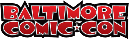 bcc-2013-logo